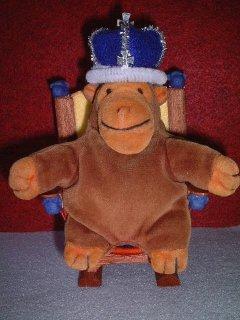 monkeyrex.jpg